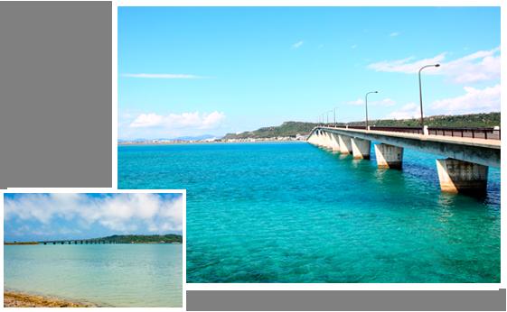 Hamahigashima|Hotel Hamahigashima Resort Okinawa